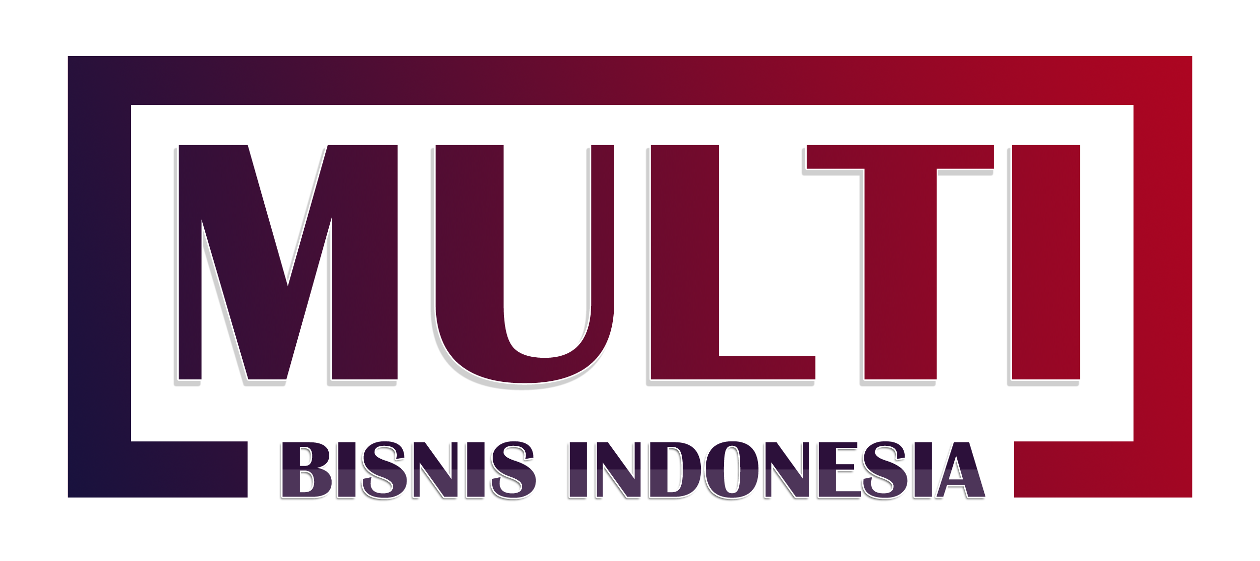 Multibisnisindo Web Developer Agency